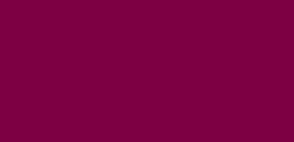 Saga of Sweden Retina Logo
